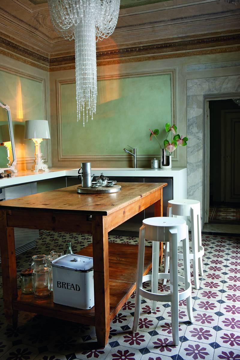 Bar Design Pour Maison nos conseils pour bien choisir son tabouret de bar - magasin