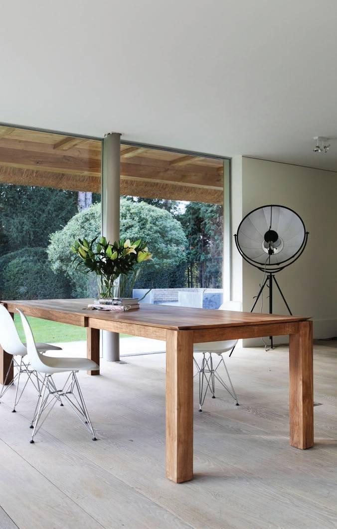 entretenir le mobilier en bois magasin de meubles design et d coration d 39 int rieur champagne. Black Bedroom Furniture Sets. Home Design Ideas