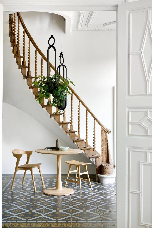 Comment Adopter Le Style Minimaliste Magasin De Meubles Design