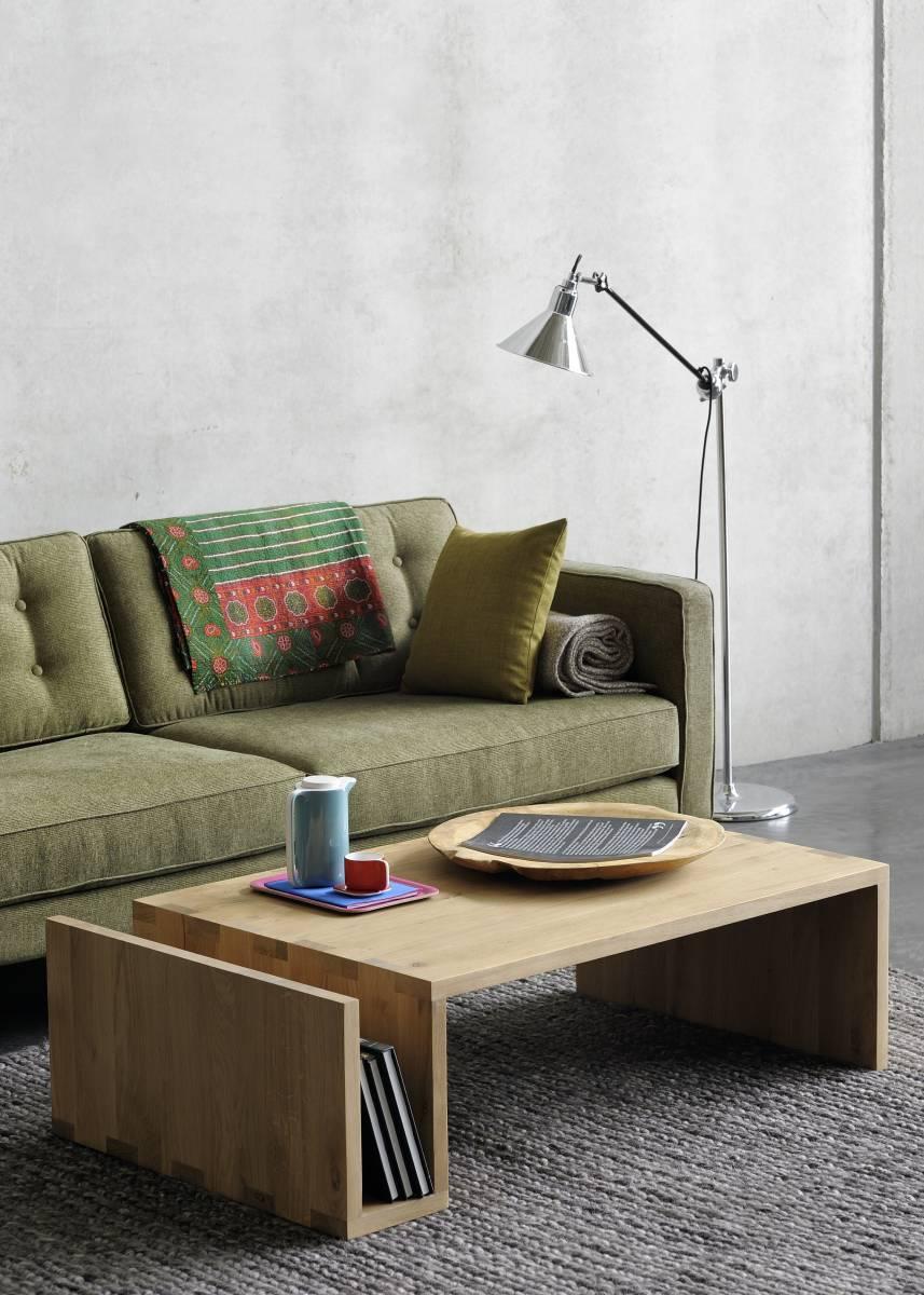 Choisir Un Canapé Densité bien choisir son canapé: quel rembourrage et quelle densité